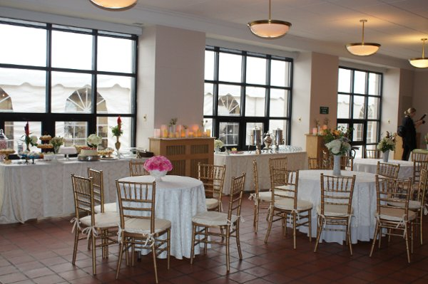 photo 4 of Diverse Catering and Event Design