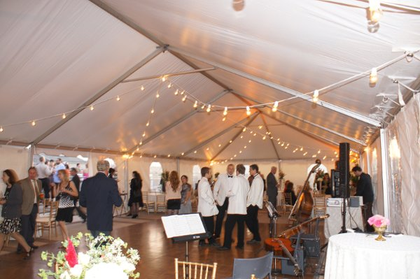 photo 6 of Diverse Catering and Event Design