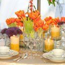 130x130_sq_1234804298715-tablesetting