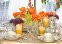 220x220_1234804298715-tablesetting