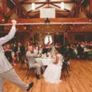 130x130 sq 1446071555786 wedding 408
