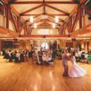 130x130 sq 1446071569645 wedding 426