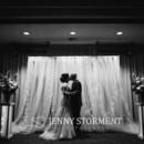 130x130 sq 1458171121140 baker german 3 12 16 wedding picture