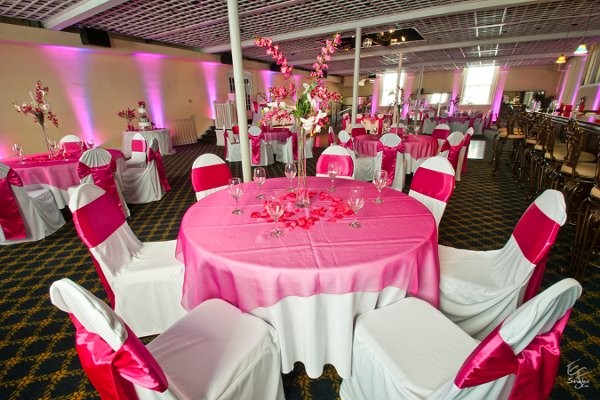 Decorating Ideas > The Grand Chapel Reviews, Wichita Venue  EventWirecom ~ 020957_Birthday Party Ideas Wichita Ks