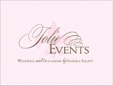 Jolie Events photo