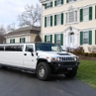 Limo Today