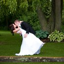 130x130 sq 1309387255804 greenbayweddingphotographers2