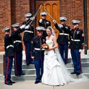 130x130 sq 1309390361507 greenbayweddingphotographers