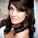 130x130 sq 1309390463179 greenbayweddingphotographers1