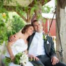 130x130 sq 1420770754231 aj71048 green lake wedding   copy