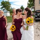 130x130 sq 1420770790309 aj73046 mulberry farms wedding
