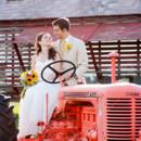 130x130 sq 1420770835168 aj73797 mulberry farms wedding
