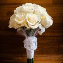 130x130 sq 1420770886938 aj78235 green bay wedding