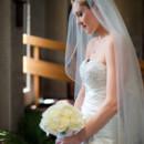 130x130 sq 1420770901074 aj78484 green bay wedding