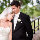130x130 sq 1420770923930 aj79742 green bay wedding