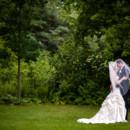 130x130 sq 1420770964495 aj79867 green bay wedding   copy