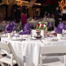 130x130 sq 1420770997695 aj79934 green bay wedding