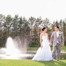 130x130 sq 1420771044355 55565248 green bay wedding photographers