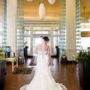 130x130 sq 1420771066983 aj14774 green bay wedding photographers