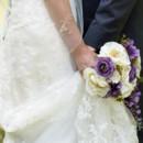 130x130 sq 1420771084452 aj15321 green bay wedding photographers