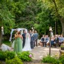 130x130 sq 1420771133463 aj15898 green bay wedding photographers