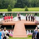 130x130 sq 1420771175333 aj18545 door county farm wedding