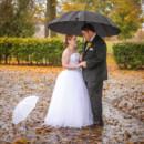 130x130 sq 1420771219245 aj18689 green bay pamperin park wedding