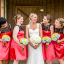130x130 sq 1420771260877 aj18977 door county farm wedding
