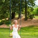 130x130 sq 1420771287972 aj19323 heidel house weddings