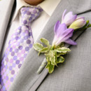 130x130 sq 1420771403161 aj37545 green bay botanical gardens wedding