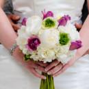 130x130 sq 1420771437921 aj37905 green bay botanical gardens wedding