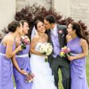 130x130 sq 1420771473269 aj71651 green bay wedding photographers