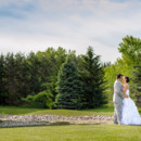 130x130 sq 1420771544264 aj72035 green bay wedding photographers