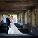 130x130 sq 1420771612721 aj72694 green lake wedding