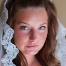 130x130 sq 1420771645224 aj73035 heidel house wedding