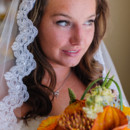 130x130 sq 1420771668974 aj73055 heidel house wedding