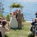 130x130 sq 1420771707010 aj73952 heidel house wedding