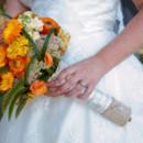 130x130 sq 1420771733107 aj74427 heidel house wedding