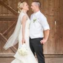 130x130 sq 1420771804964 aj77722 heidel house weddings