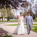 130x130 sq 1420771835681 aj78727 green bay botanical gardens wedding