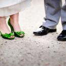130x130 sq 1420771864062 aj78955 green bay botanical gardens wedding