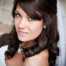 130x130 sq 1420771887515 aj79162 edit the marq weddings