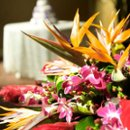 130x130 sq 1245900685265 flowersandcake