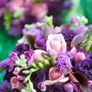 130x130 sq 1245900836796 flowers