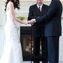 130x130 sq 1245900843687 vows