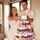 130x130 sq 1467347218285 wedding2