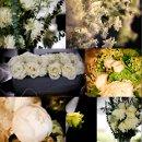 130x130 sq 1315968656508 flowers