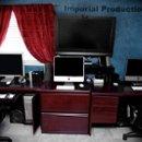 130x130_sq_1258756503207-imperialdeskjpeg