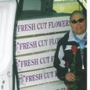 130x130 sq 1338607476050 flowerswww.perlafarms.com