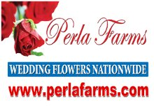 220x220 1338606004141 weddingflowersnationwidewww.perlafarms.com